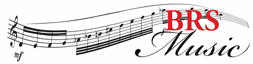 BRS Music,การประพันธ์เพลงคลาสสิค