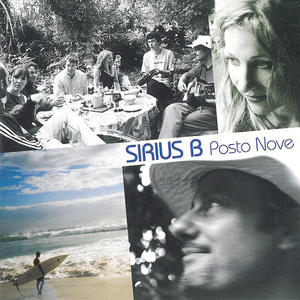 Posto Nove-Sirius B